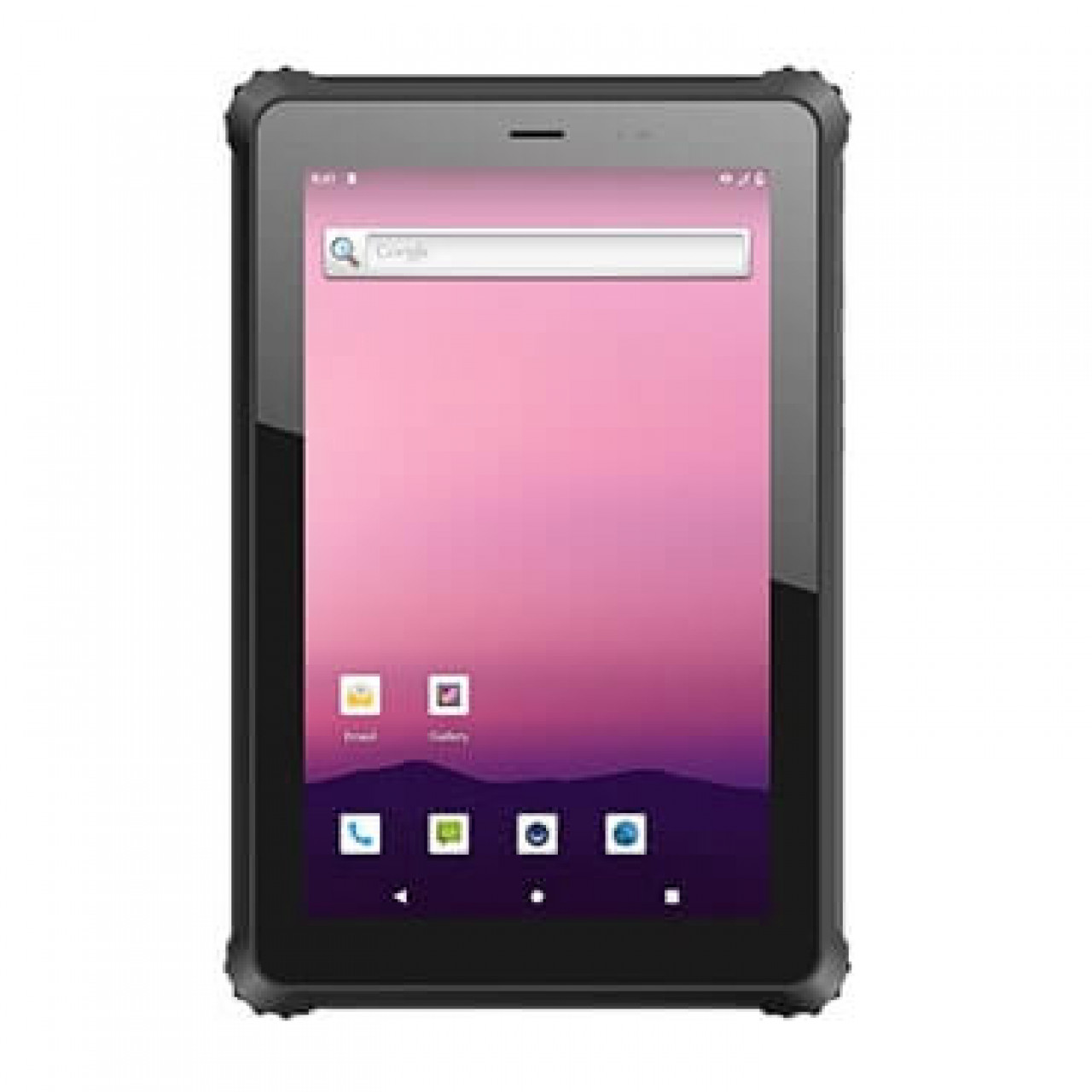 Tactile Tablet 10 Android