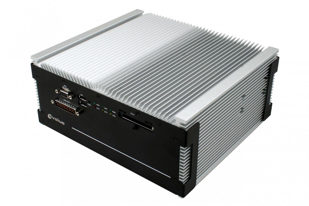 R-BOX QM57
