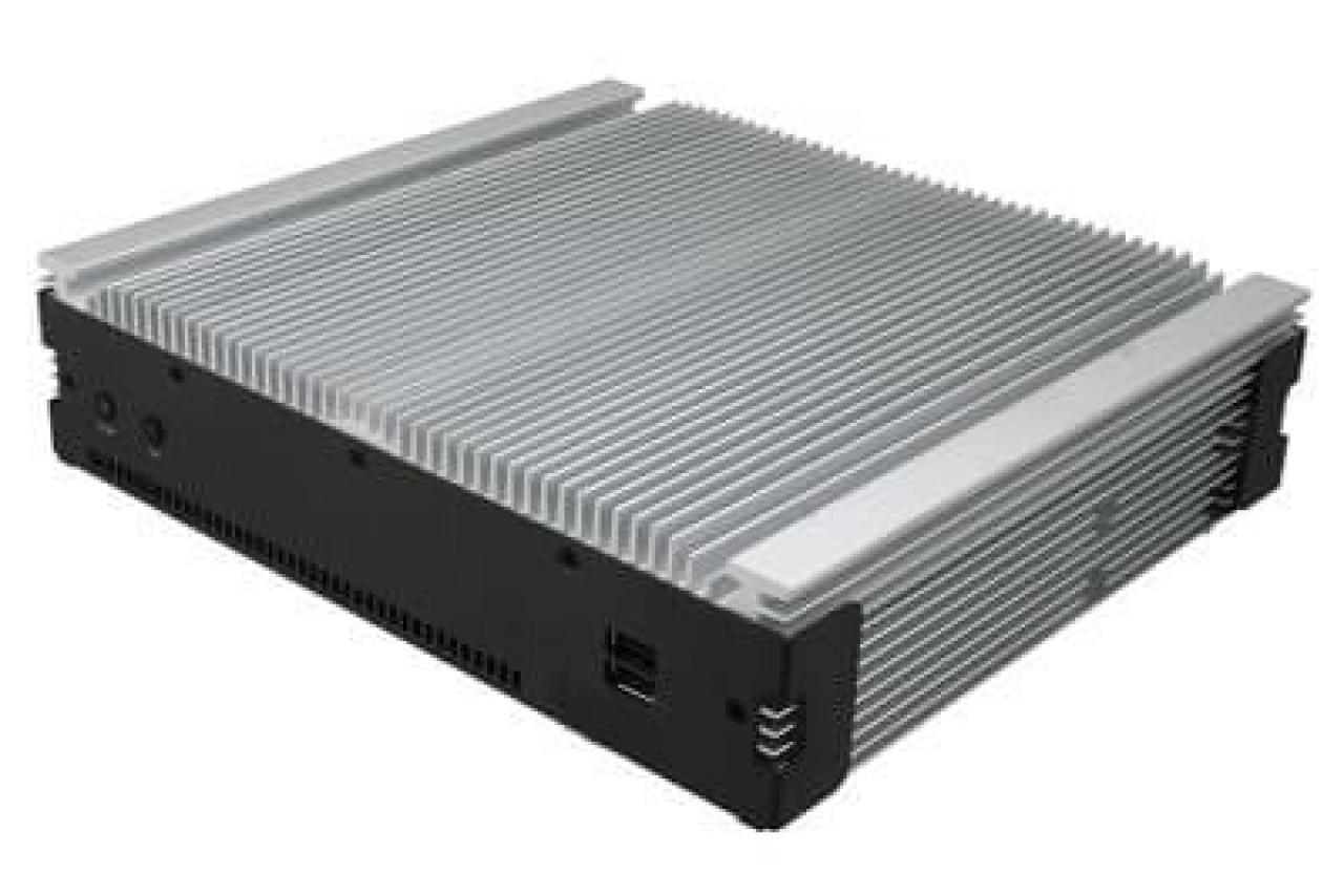 R-BOX QM67